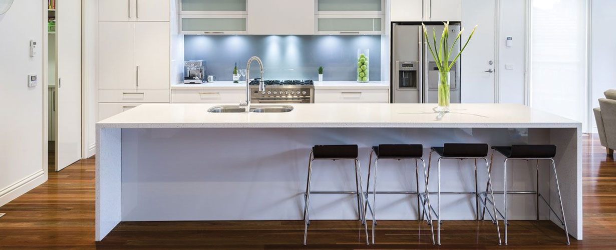 The clean haven mckinney tx home cleaning services for Kitchen designs sydney
