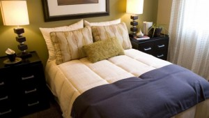 Tips To Declutter Your Bedroom